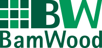 bamwood